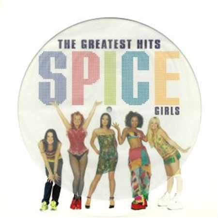 spice-girls-greatest-hits