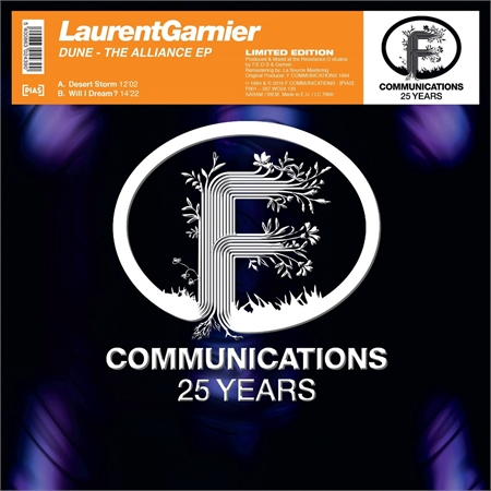 laurent-garnier-dune-the-alliance-ep