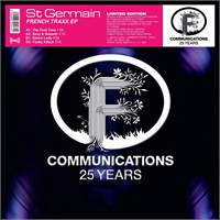 st-germain-french-traxx-ep