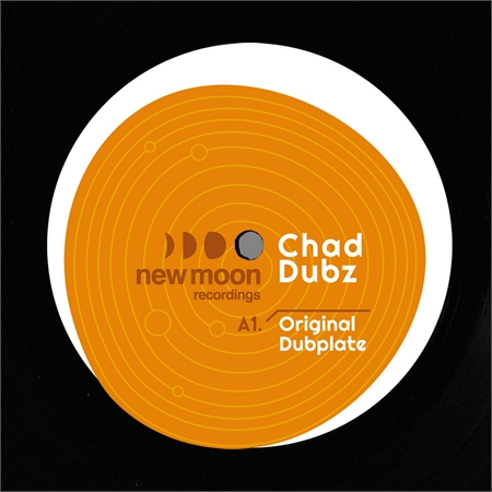 chad-dubz-original-dubplate-ep