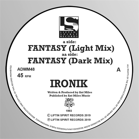ironik-fantasy-light-mix-fantasy-dark-mix