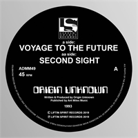 origin-unknown-voyage-to-the-future-second-sight