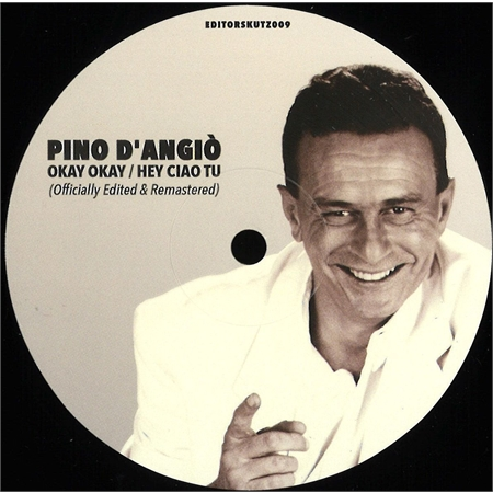 pino-d-angio-okay-okay-hey-ciao-tu-officially-edited-remastered