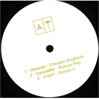 various-artists-prevision-02