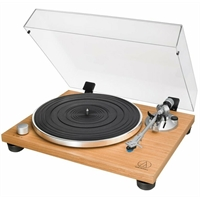 audio-technica-at-lp-w30tk