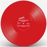 frankie-knuckles-baby-wants-to-ride-red-vinyl-repress