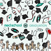 various-artists-med-school-graduation