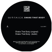 gu-feat-t-h-i-c-k-shake-that-body