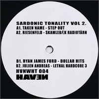 various-artists-sardonic-tonality-vol-2