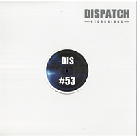 various-artists-dispatch-sales-pack-002-3x12