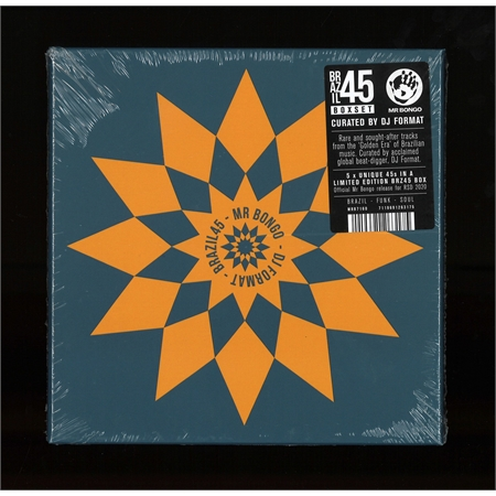 various-brazil-45-boxset-curated-by-dj-format-rsd2020