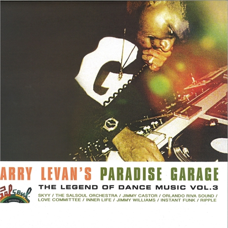 various-larry-levan-larry-levan-s-paradise-garage-the-legend-of-dance-music-vol
