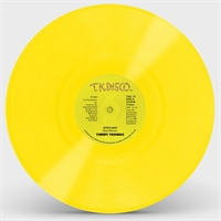 timmy-thomas-africano-yellow-vinyl-repress