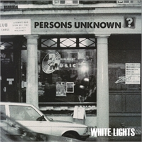 persons-unknown-white-lights
