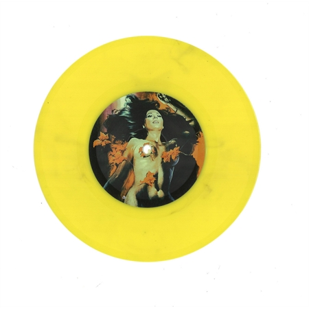 unknown-artist-mtd-series-02-7-yellow-vinyl