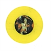 unknown-artist-mtd-series-02-7-yellow-vinyl_image_1