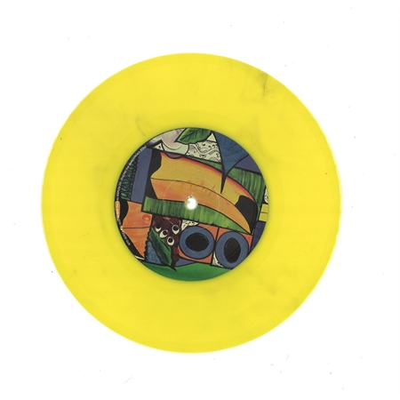 unknown-artist-mtd-series-02-7-yellow-vinyl_medium_image_2