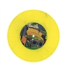 unknown-artist-mtd-series-02-7-yellow-vinyl_image_2