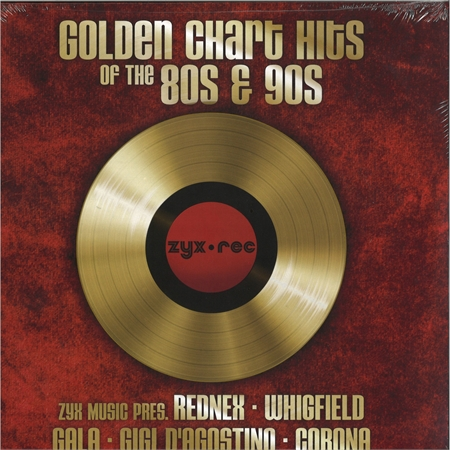 various-artists-golden-chart-hits-of-the-80-s-90-s