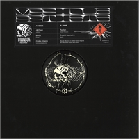 various-artists-murder-01-jk-flesh-codex-empire-crystal-geometry-bmsk