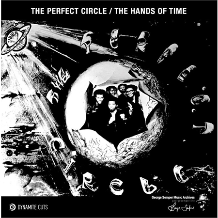 the-perfect-circle-the-hands-of-time-7-rare-vinyl-full-coloured-7-sleeve-only-600x