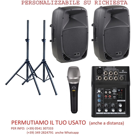 discopiu-impianto-audio-827-pack