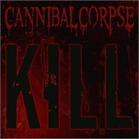 cannibal-corpse-kill-25th-anniversary-picture-disc