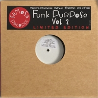 various-funk-purpose-vol-2-limited-edition