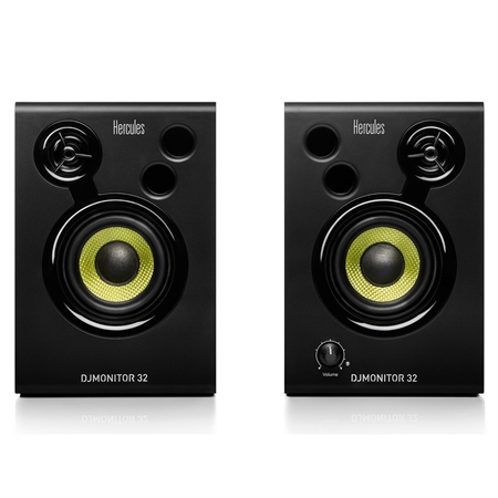 dj-monitor-32-coppia_medium_image_1