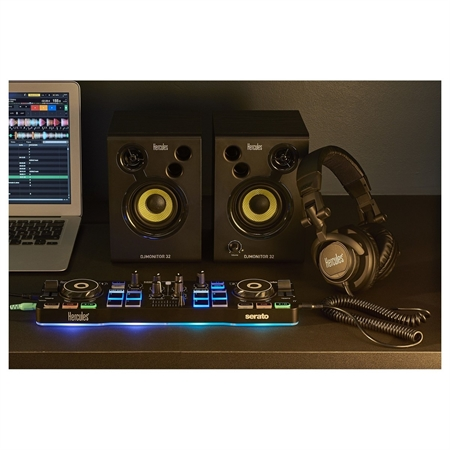 dj-monitor-32-coppia_medium_image_3