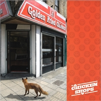 various-chicken-shops-ep