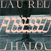 laurel-halo-possessed-soundtrack-to-the-film-by-metahaven-rob-schr-der