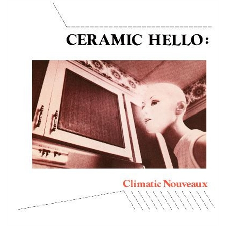 ceramic-hello-climatic-nouveau
