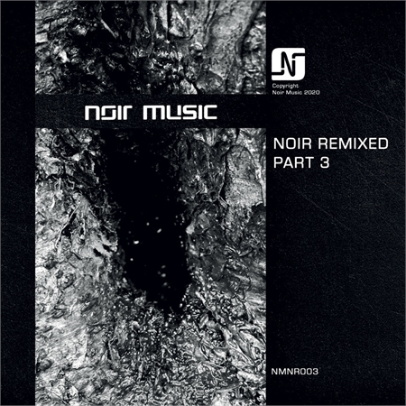 noir-noir-remixed-part-3-2x12