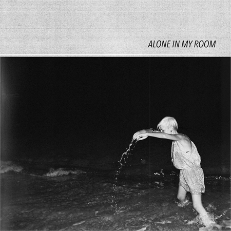 alone-in-my-room-alone-in-my-room-lp