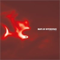 maps-of-hyperspace-against-all-ends-lp