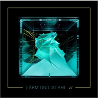 various-artists-l-rm-und-stahl-vol-2-ep