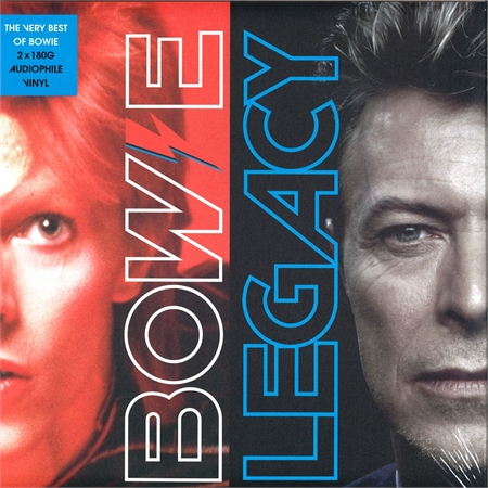 david-bowie-legacy-the-very-best-of-bowie