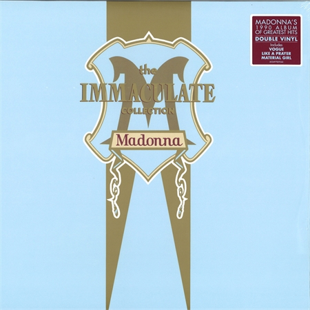 madonna-the-immaculate-collection