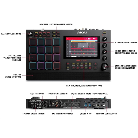 mpc-live-ii_medium_image_7