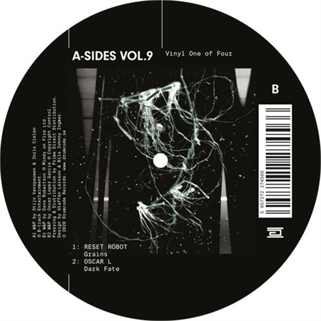various-artists-a-sides-vol-9-vinyl-one-of-four