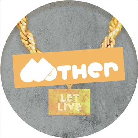various-let-live