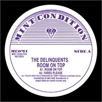 the-delinquents-room-on-top