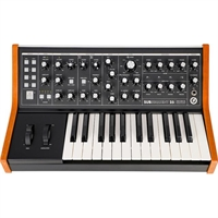 moog-subsequent-25