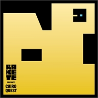 various-rakete-presents-cairo-quest