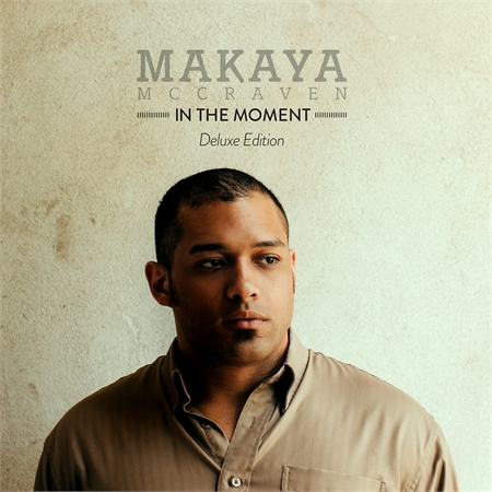 makaya-mccraven-in-the-moment-deluxe-edition