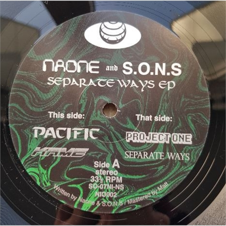 naone-s-o-n-s-separate-ways-ep