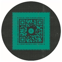 various-artists-cod3-qr-008