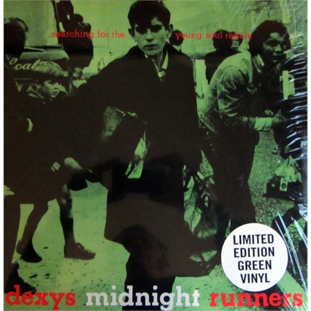 dexy-s-midnight-runners-searching-for-the-young-soul-rebels
