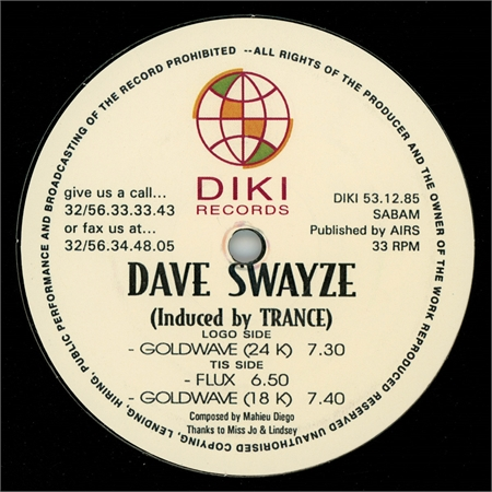 dave-swayze-induced-by-trance